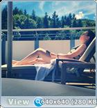 http://i6.imageban.ru/out/2015/04/03/c9964b6db06ed3547e45b95f82c5c668.png