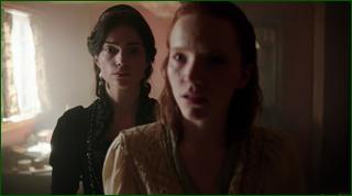 ����� / Salem [2 ����� 1-13 ����� �� 13] (2015) WEB-DLRip �� GeneralFilm | NewStudio