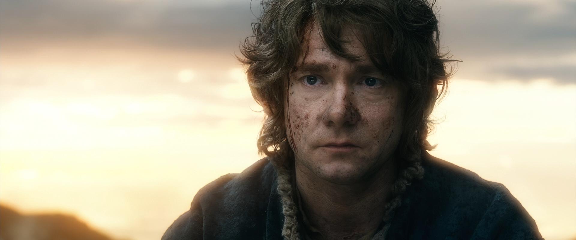 [2014]_Hobbit_Bitva_Pyati_Voinstv_1080p_Blu-ray.mkv_snapshot_02.01.28_[2015.04.12_20.01.58].png