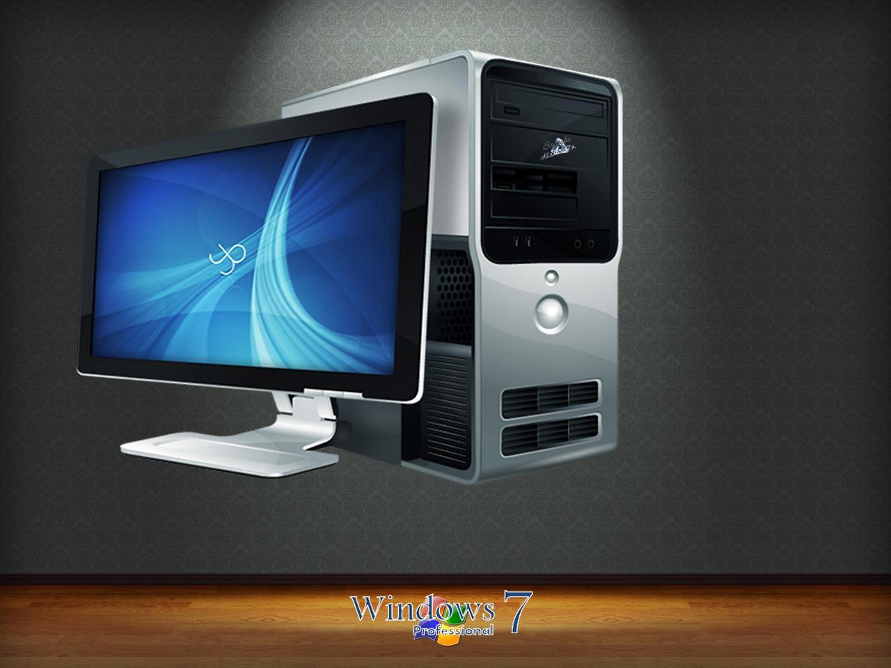 Backgrounds_World.jpg