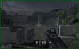 Солдат Удачи: Расплата / Soldier of Fortune: Payback (2008) PC | RePack от xGhost