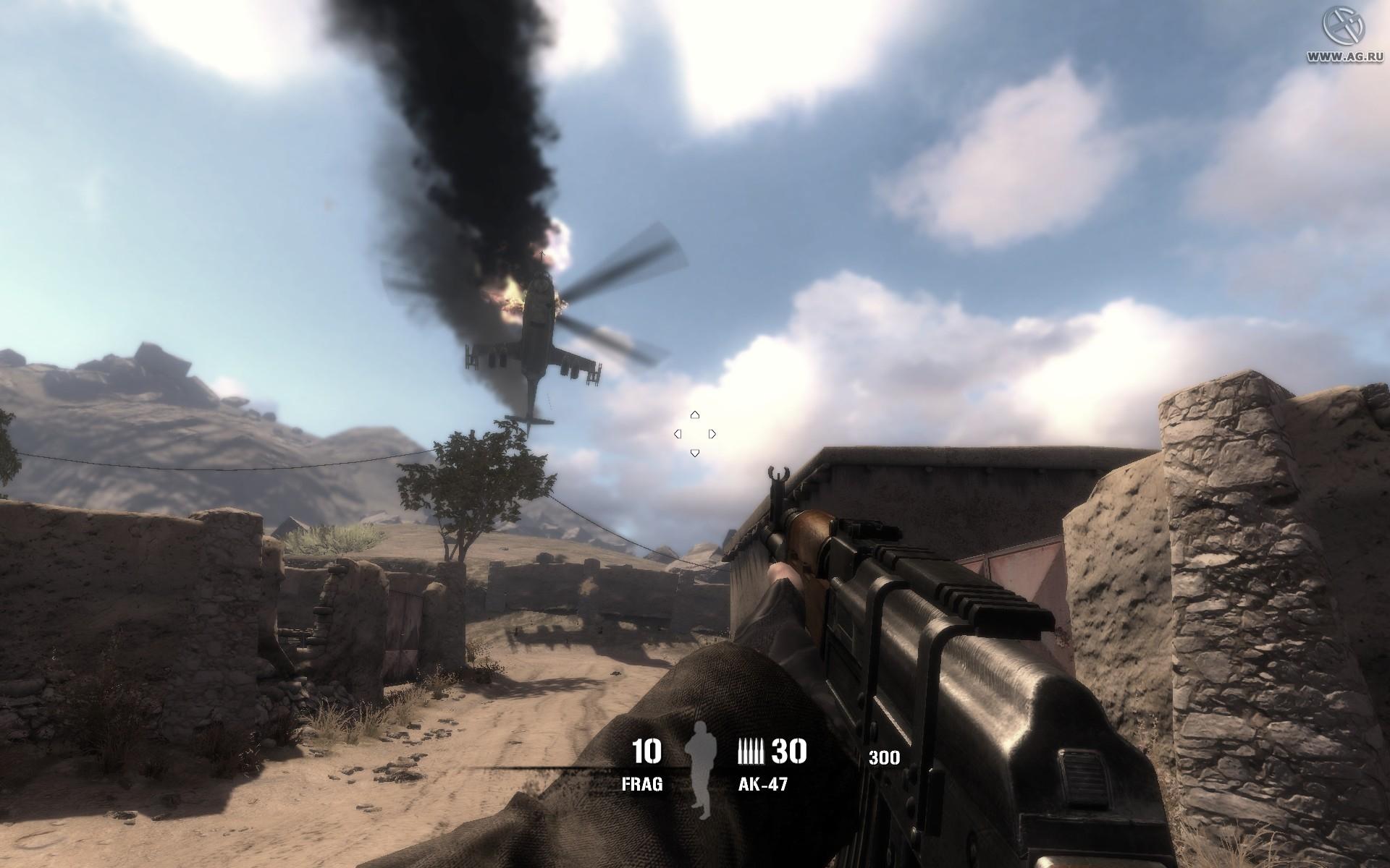 Игра солдаты удачи играть о