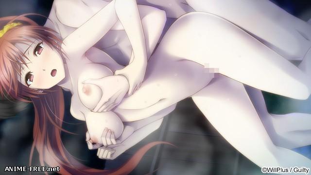 Yobai Suru Shichinin no Harame 2 [2014] [Cen] [VN] [JAP] H-Game