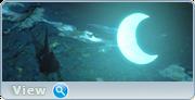 ��������� ���� / Mune, le gardien de la lune (2015) DCPRip 2k | �������