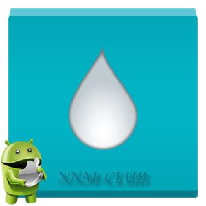Flud v1.4.9 [Ru / Multi] - BitTorrent клиент для операционной системы Android