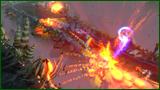 BlazeRush (2014) PC | RePack - скачать бесплатно торрент