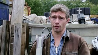������: ����� �� ���� / Discovery. Alaskan Bush People [2 �����] (2014) HDTVRip 720p �� GeneralFilm