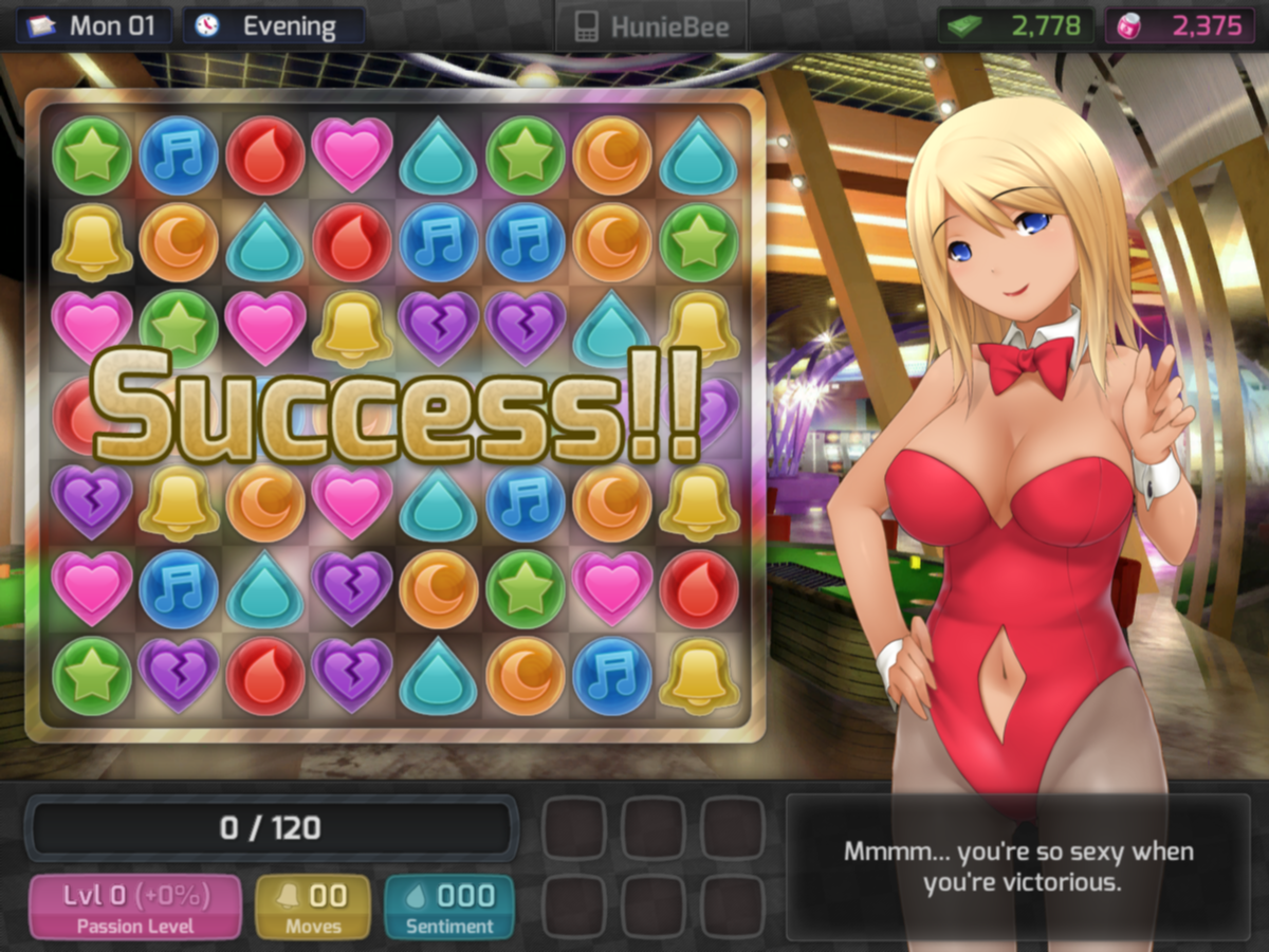 HuniePop.v1.2.0-RETAIL-www.intercambiosvirtuales.org-21.png
