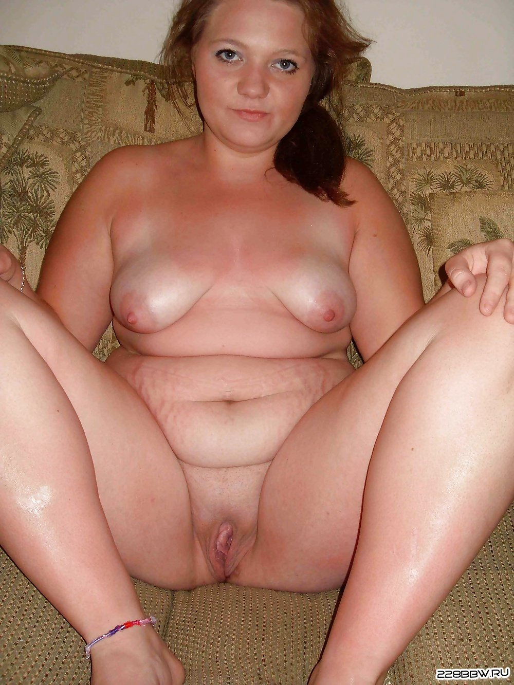 Wold fat nude woman adult busty porn star