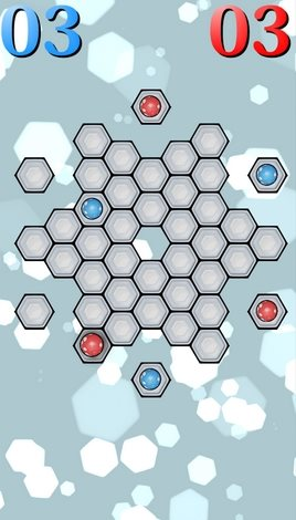 Hexagon 1.0.3 [Ru]