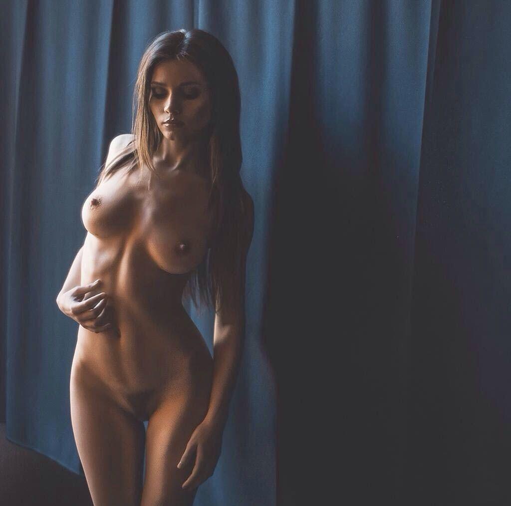 Эротика фигура красивая 1 фотография
