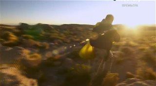 Discovery. ������ ������ / Dual Survival [3 �����] (2013) SATRip �� GeneralFilm