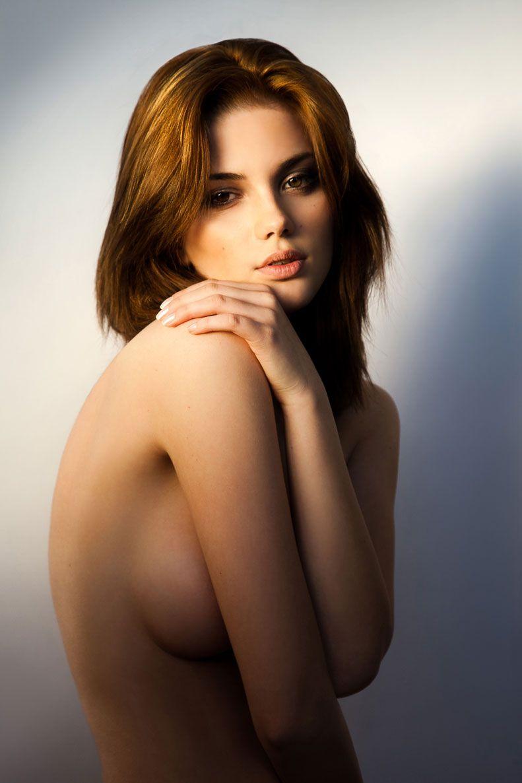 Terra Jo Wallace Nude