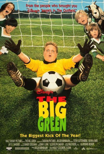 Азбука футбола 1995 - профессиональный