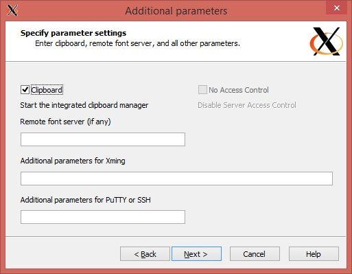 OpenVMS Hobbyist Program