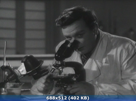 Во имя жизни (1947) DVDRip