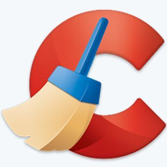 CCleaner 5.18.5607 Business | Professional | Technician Edition RePack (& Portable) by D!akov (x86-x64) (2016) (Rus/Multi)