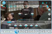 BSPlayer Full 1.27.190 (2016) Rus/Multi - Универсальный мультимедиа плеер