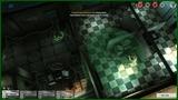 Arma: Tactics (2013) PC | Repack - скачать бесплатно торрент