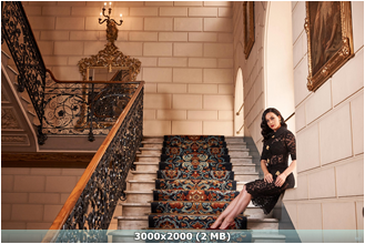 http://i6.imageban.ru/out/2015/07/02/07559ad701b09e8d7b81a02492b10f42.png