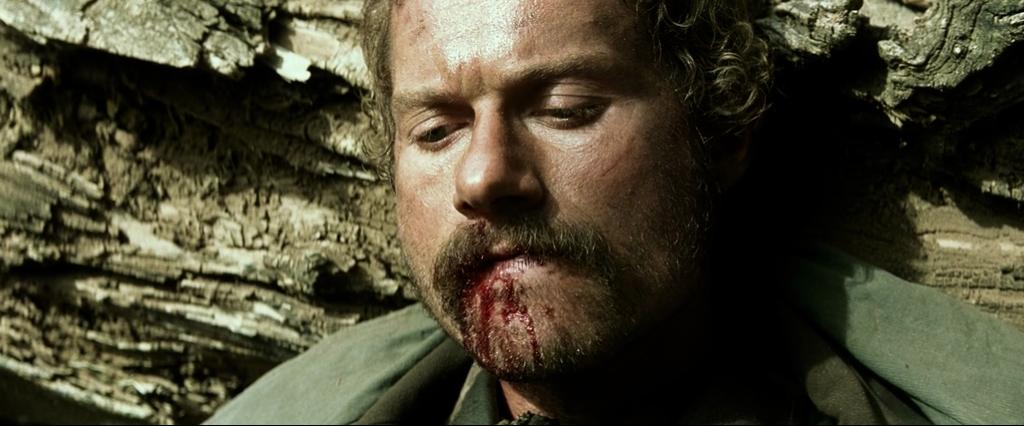 �������� �������� / The Lone Ranger (2013) BDRip-AVC | ��������