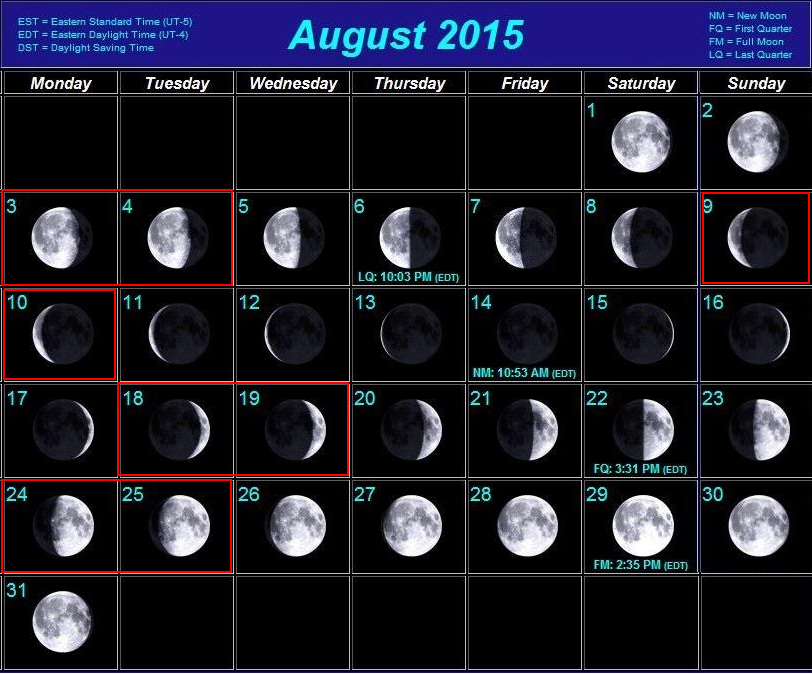 http://i6.imageban.ru/out/2015/07/11/b5b4b425120a741bd6353c3c1eb610ab.png