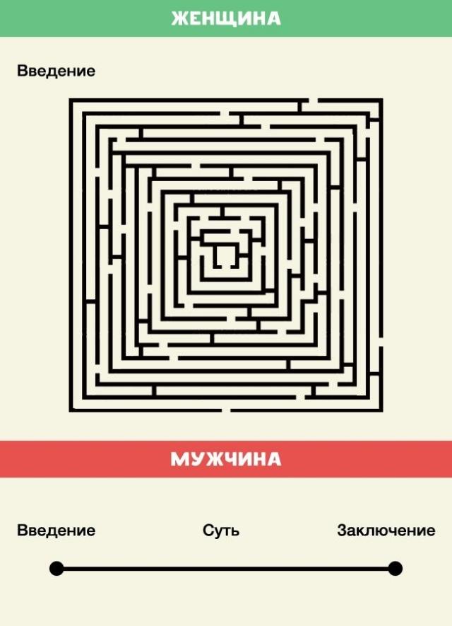 http://i6.imageban.ru/out/2015/07/12/10af6b0772ccdd0c54e1ea4b5b1d6893.jpg