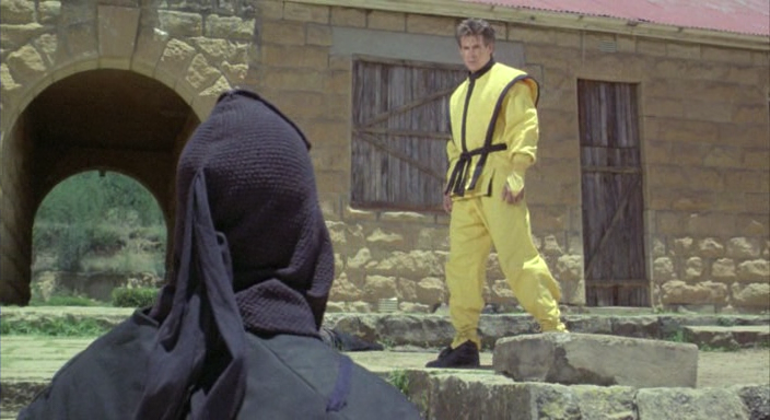 American Ninja 4-The Annihilation.1990.BD-Rip.XviD.1,46Gb.AC3132648.png