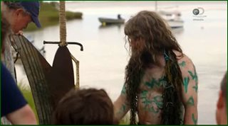 Discovery. ���������� ���� / Big Giant Swords [1 �����] (2015) HDTVRip �� GeneralFilm