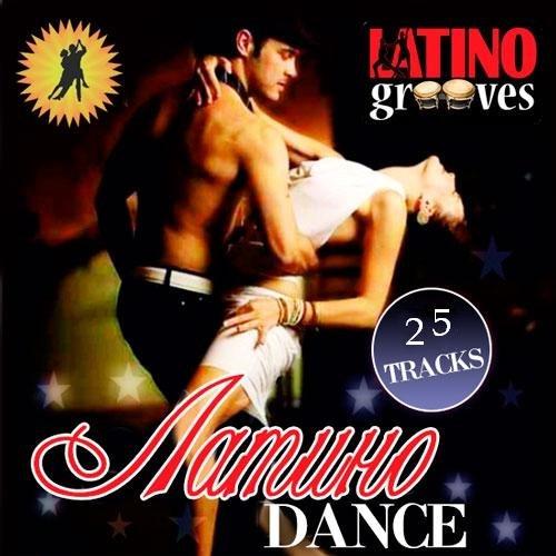 Латинские хиты торент фото 151-910