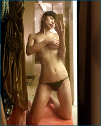 http://i6.imageban.ru/out/2015/08/07/c6883a4f9561d70b6b8457abfec891fe.png
