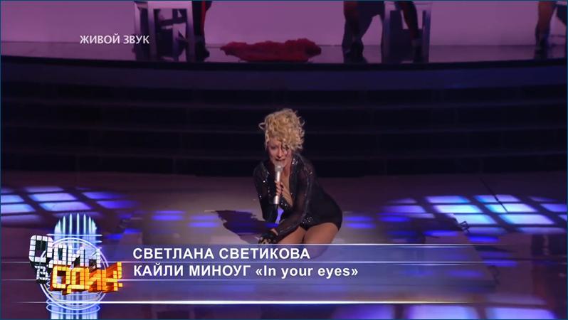 http://i6.imageban.ru/out/2015/08/10/205b997398f1c0e9e5da83027bdd0594.png