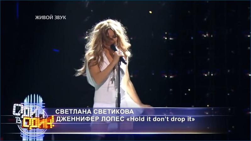 http://i6.imageban.ru/out/2015/08/10/e2ded1046462c495d0a3d9202ff51aba.png