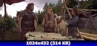 ������� / The Vikings (1958) WEB-DLRip-AVC | DUB