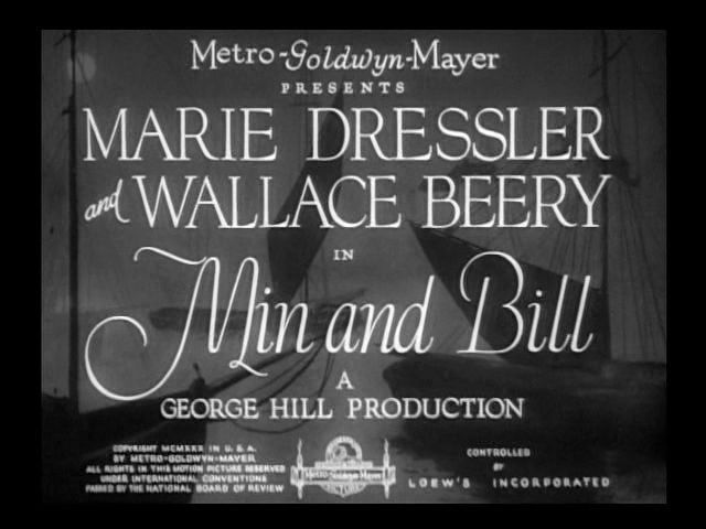 Min and Bill 1930 (DVD 5)_T02[(000609)10-48-53].PNG