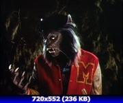 ������� / Michael Jackson: Thriller (1983) DVDRip-AVC | Sub