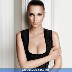 http://i6.imageban.ru/out/2015/08/22/1f678643b2c270f9f1a0cc552e1b7189.png