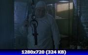 ���������� ������ / Dr. Giggles (1992) WEB-DL 720p | AVO