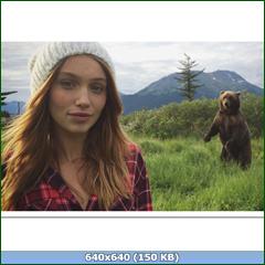 http://i6.imageban.ru/out/2015/08/25/ea8ba40e4428be9d5125bb0264873bca.png