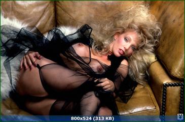 http://i6.imageban.ru/out/2015/08/26/08f035785d8c9454ad9d55edfd6189f0.png