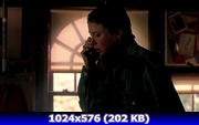 Сновидения / In Dreams (1999) WEB-DLRip-AVC | MVO