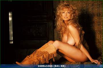 http://i6.imageban.ru/out/2015/08/26/6f8e913be1dc8375006718250e32c676.png