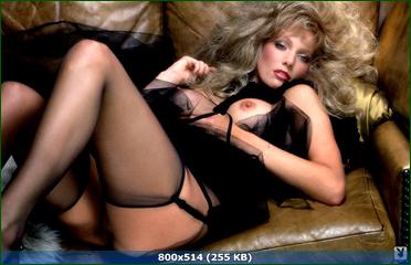 http://i6.imageban.ru/out/2015/08/26/badf2b4249f6c5e09ba14cf1aac12523.png