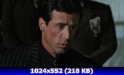 ����� / Oscar (1991) WEB-DLRip-AVC | DUB