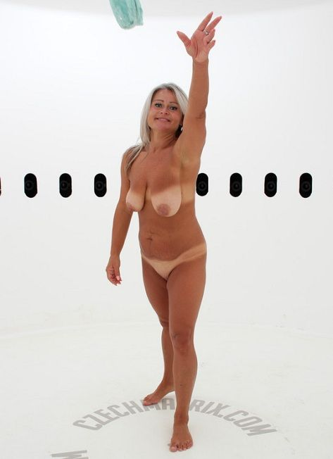 порно рассказ зрелой шлюхи