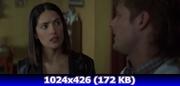 �������� / Chain of Fools (2000) WEB-DLRip-AVC | DUB