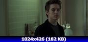 Недотепы / Chain of Fools (2000) WEB-DLRip-AVC | DUB