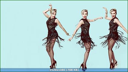http://i6.imageban.ru/out/2015/09/01/22371a5b626c5046c533b52106d720e0.png
