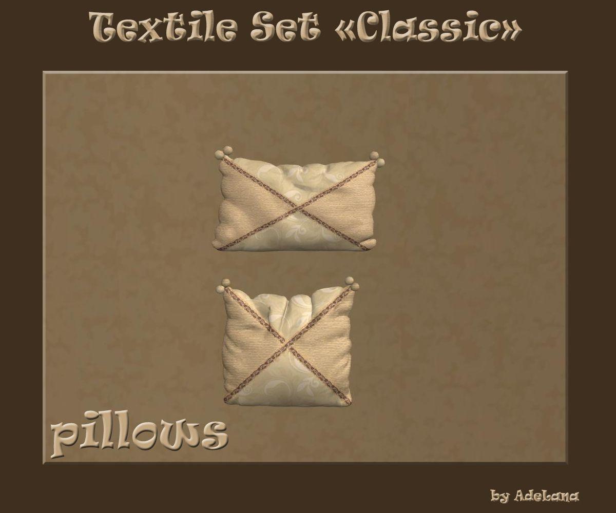 pillows7.jpg