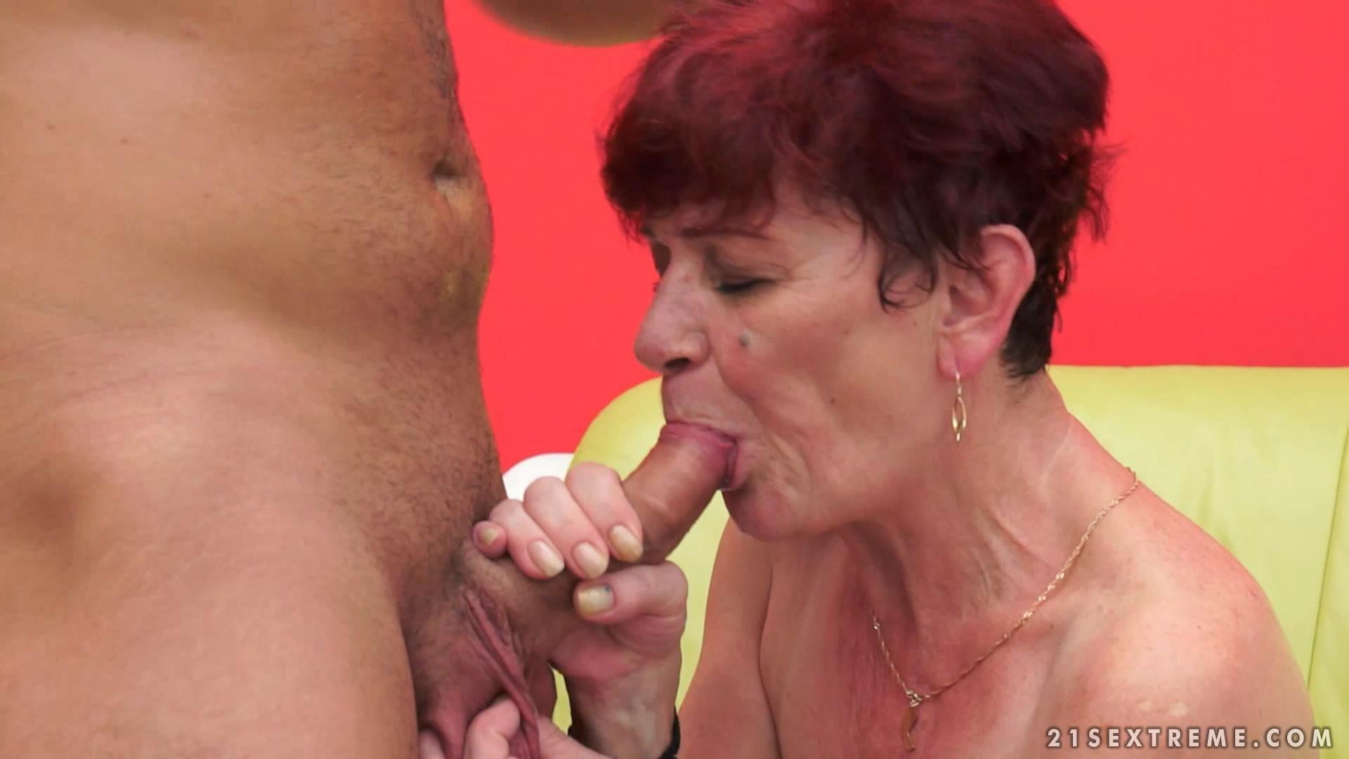 Angela Reed Porno pornorip.biz • Главная